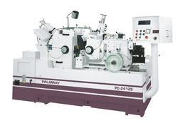 Palmary Centerless Grinding Machine
