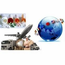 Drop Shipping Services Trama