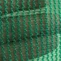 HDPE Monofilament Shade Net