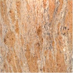 Rosewood Granite Slab