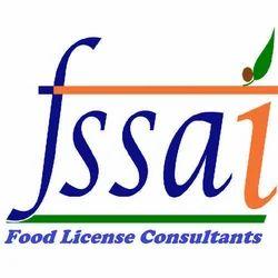FSSAI Consultant Service