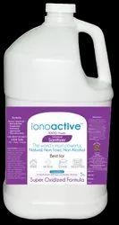 Iono Power Sanitizer - 5 Liter
