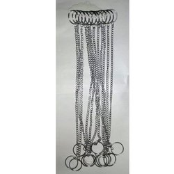Keyring Chain