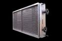 Omeel Finned Tube Heat Exchanger