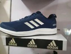 49a9a3c3b Adidas Shoes in Chennai - Latest Price