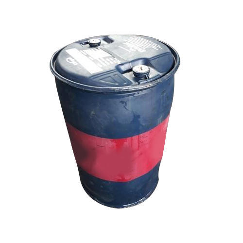 500 Gallon Water Tank >> Storage Drums and Storage Barrels Wholesale Trader | Naaz ...