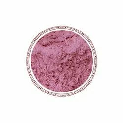 Dehydrated Red Onion Powder, Packaging Size: 25 Kg
