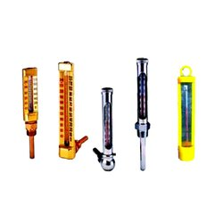 Industrial Thermometer RT-075