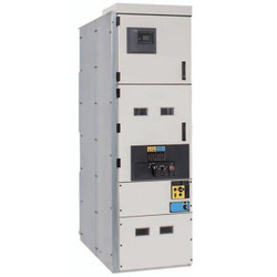 And Three Phase Schneider Switchgear