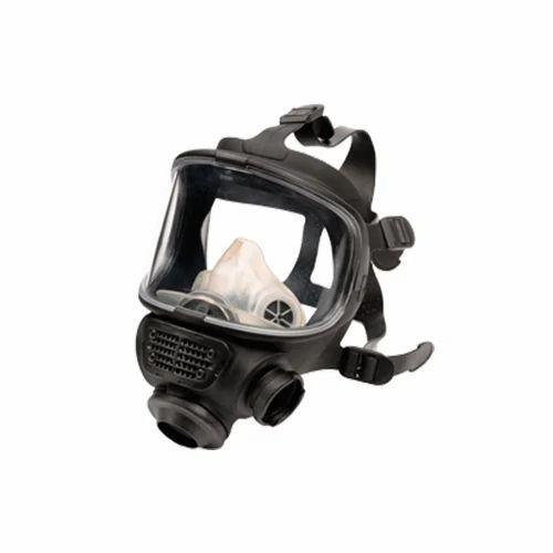 Promask Positive Pressure face mask