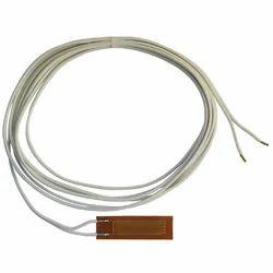 Jola Film Type Moisture Sensor