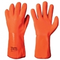 Alkaline Proof Gloves