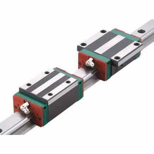 LM Guide Rail For Laser Machines