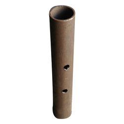Joint Pin, Shape: Tubular, Size: 1 Inch