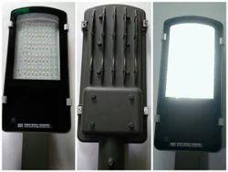 Customize LED Street Lights