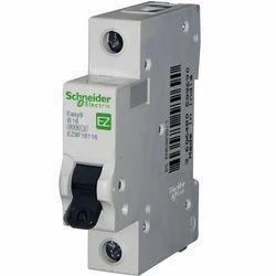 Schneider Easy9 SP MCB