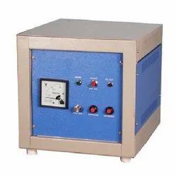 7.5 kVA Servo Voltage Stabilizer