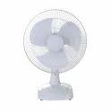 16 Inch Electric Table Fan