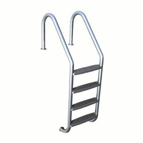 Swimming Pool Equipments - Swimming Pool Ladder Manufacturer from ...