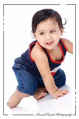 Kids Modeling Agencies in Malviya Nagar, New Delhi | ID: 14480757812