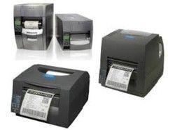 Retail Thermal Billing Printer