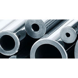 625 Inconel Pipes