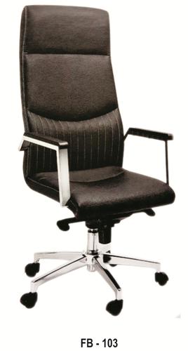 Boss Series Chairs