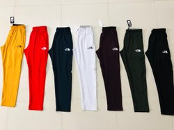 North face On order Mens Lower 4 Way