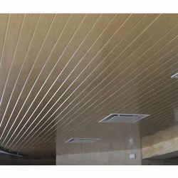 False Ceiling Services in Bengaluru