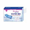 Water Bed
