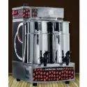 Amritha Fresh Filter Coffee & Tea Maker