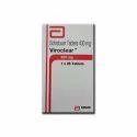 Viroclear (Sofosbuvir) Tablets 400 mg