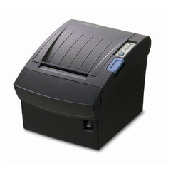 Thermal Printer SRP-350III