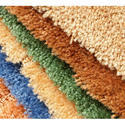 Nylon Cut Pile Carpet