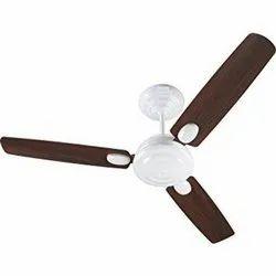 Bajaj Ceiling Fan, Voltage: 220-240 V