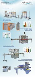 TURNKEY WATER TREATMENT PROJECT