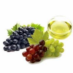 Sivaroma Grape Seed Carrier Oil