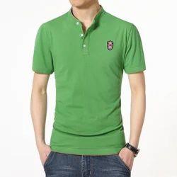 Trendy Cotton T-Shirts