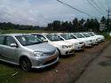 Kerala Cab Services