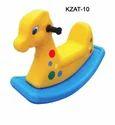 Ship Rocker Activity Toys