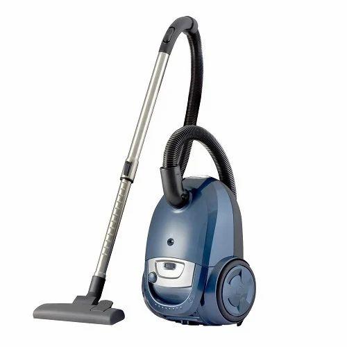 Vacuum Cleaner at Rs 3500/piece | Bagless Vacuum Cleaner, Vacuum Cleaners  For Home, Domestic Vacuum Cleaner, वैक्यूम क्लीनर - Chopson Engineering  Company, Delhi | ID: 19924218655