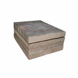 SA 516 GR 70 Carbon Steel Plates