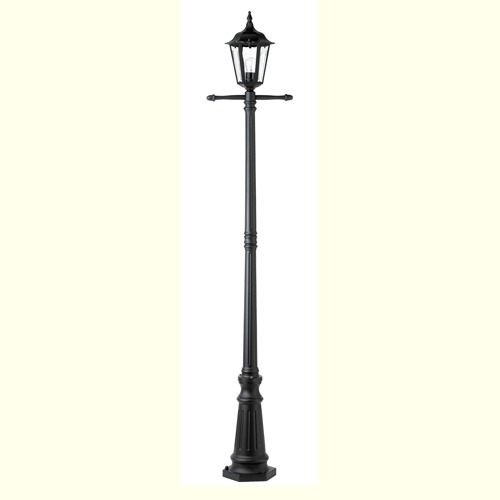 Cast iron decorative lamp post at rs 2500 piece lamp post hari cast iron decorative lamp post mozeypictures Choice Image