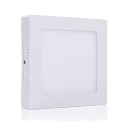 30W LED Surface Panel Down Light