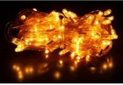 230V King Star Mirchi Light