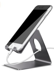 Cell Phone Stand Lamicall IPhone Dock
