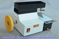 Lens Cutter