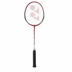 Jet Badminton Rackets
