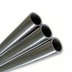Industrial Inconel Pipe