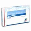 Anatero Tablet